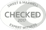 Logo: Sweet and Maxwell 2017